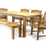 Scancom-Rinjani-6-Piece-Set-39×79-Dining-Table-15-inch-x-71-inch-Dining-Bench-Sumbawa-Dining-Chair-Naked-1-1.jpg