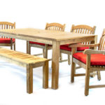 Scancom-Rinjani-6-Piece-Set-39×79-Dining-Table-15-inch-x-71-inch-Dining-Bench-Sumbawa-Dining-Chair-Red-Cushion-1-1.jpg