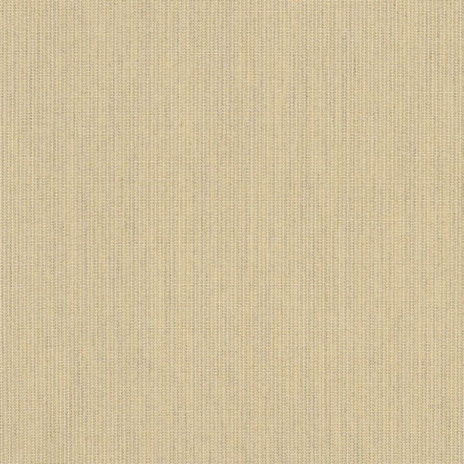 Spectrum-Sand-Swatch-Sunbrella-1.jpeg